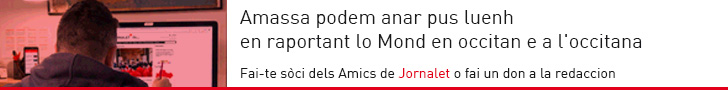 CAPÇALERA: Amassa Jornalet