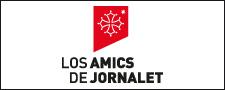 CAPÇALERA2: AMICS DE JORNALET