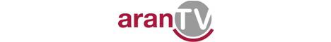 BANER2: 468x60 Aran TV