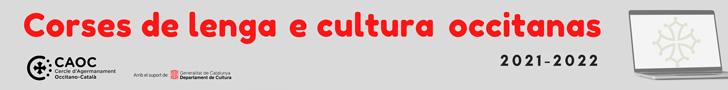 CAPÇALERA: CAOC 2021-2022