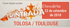 CAPÇALERA2 DINTRADA2018