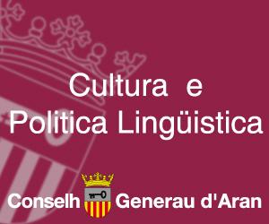 LATERAL2 300x250: Cultura Conselh Aran