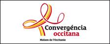 CAPÇALERA2: Entèsta drecha, convergéncia occitana-fixa
