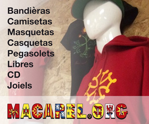 https://www.jornalet.com/imatges/baners/macarel2020.jpg