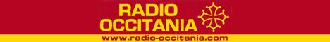 BANER3: Ràdio Occitània