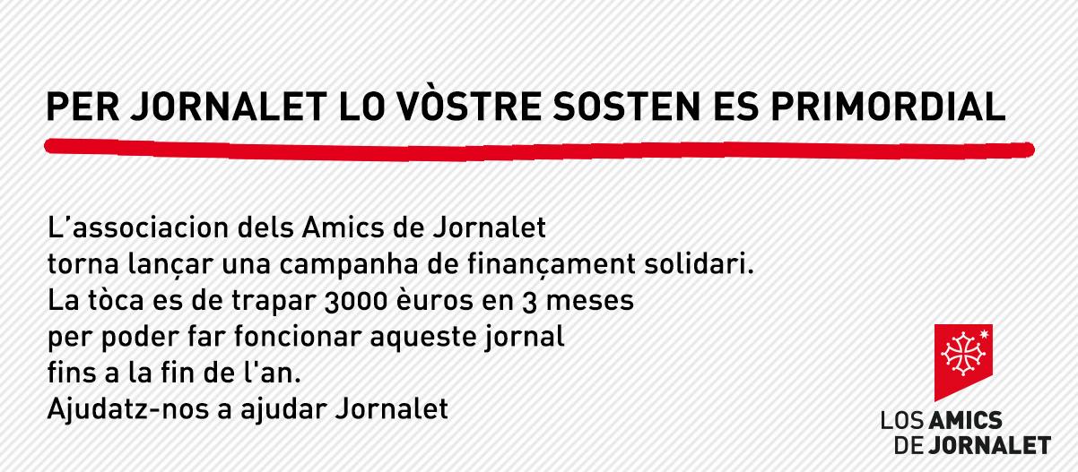 https://www.jornalet.com/imatges/images/3mesi.jpg
