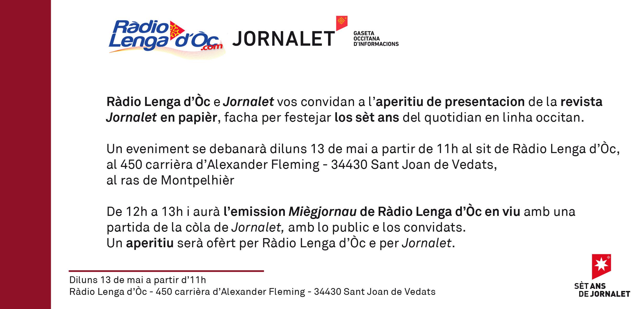 https://www.jornalet.com/imatges/images/invitacion-RLO-0519.jpg