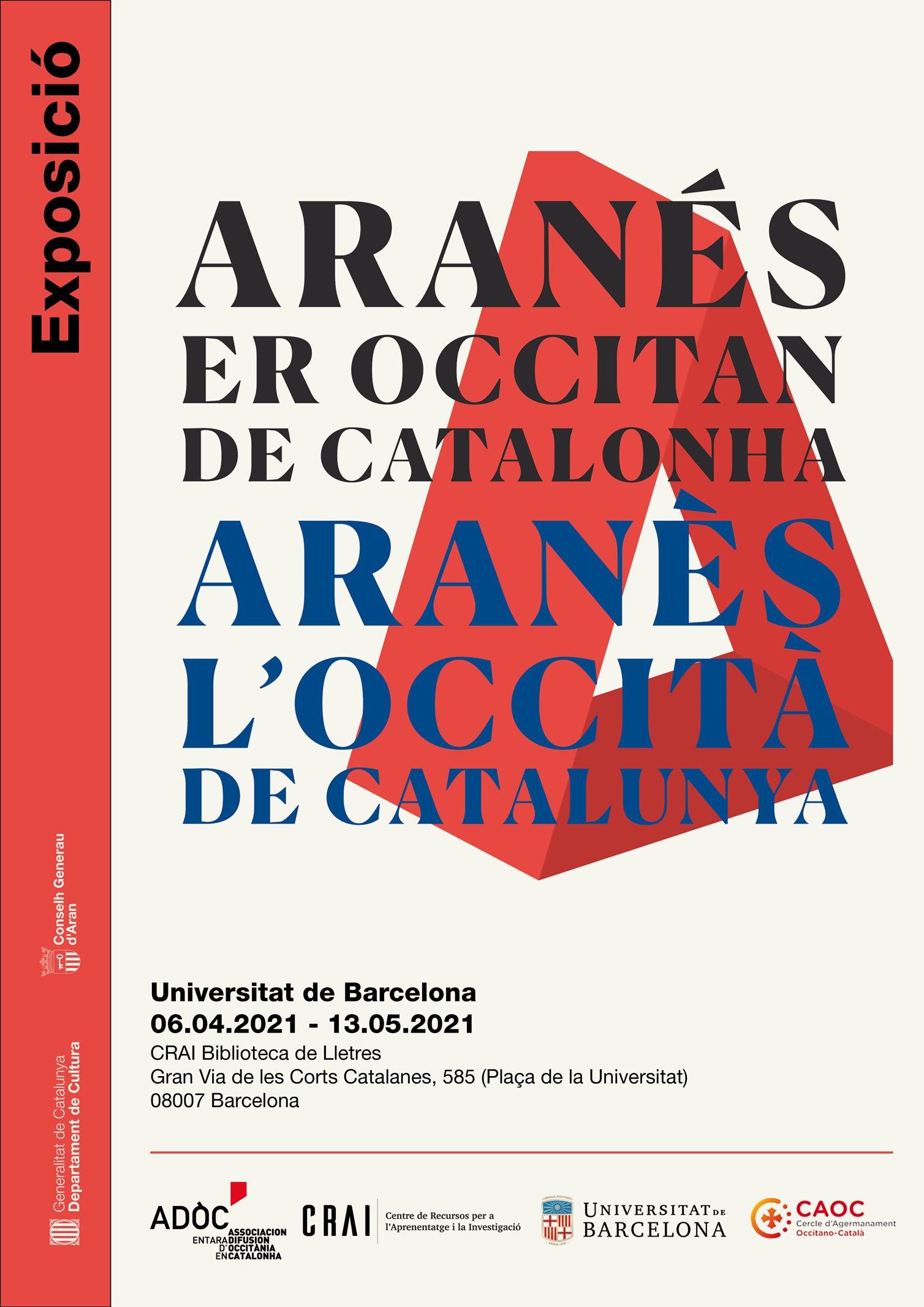 https://www.jornalet.com/imatges/images/poster-expo-w.jpg