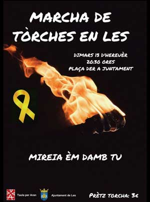 https://www.jornalet.com/imatges/portada/2018-02-09-10.00.18.jpg