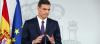 En Espanha se farà en novembre las quatrenas eleccions legislativas en quatre ans