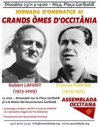 https://www.jornalet.com/img/200/200/19901