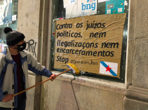 Actualitats - Jornalet
