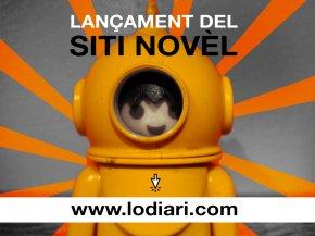 https://www.jornalet.com/imgMini/290/290/9760